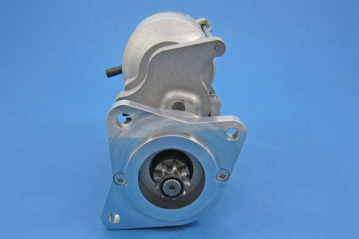product image for Volvo 340, Renault 18 1.4