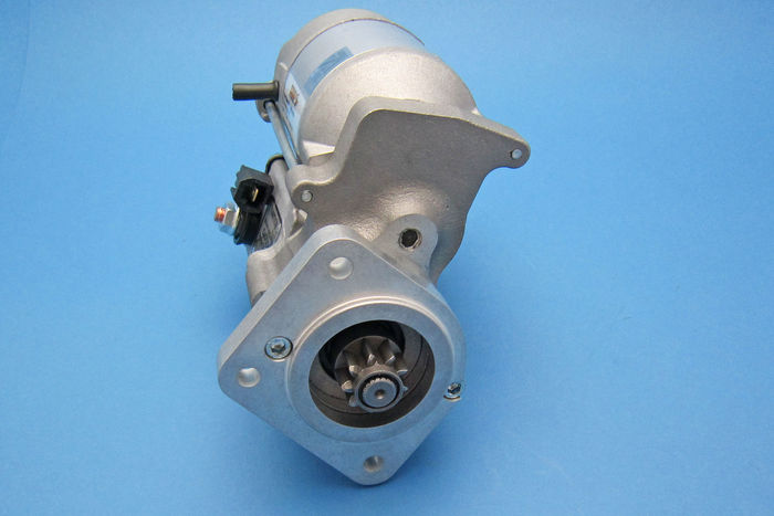 product image for Fiat 500 D/F/L (65-75)