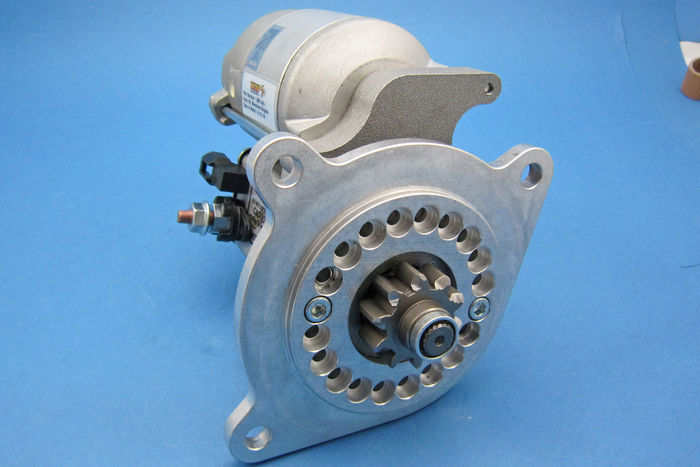 product image for 4.5L 6 Cylinder