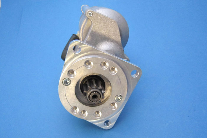 product image for Cosworth/Type 9 Gearbox