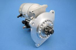 product image for Alvis TD21 (1958-63)/Armstrong Siddeley Sapphire (1953-59)