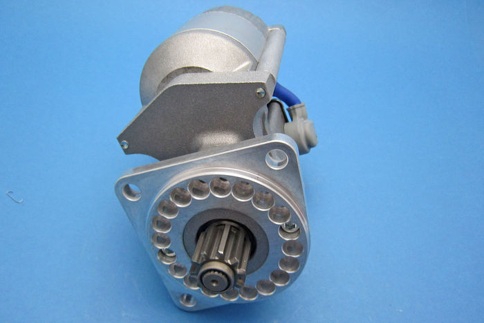 product image for Ford BDG/FT200 (104/110 ringear)