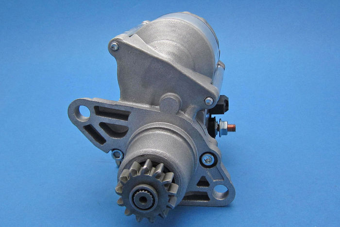 product image for Toyota Celica 2L Turbo etc