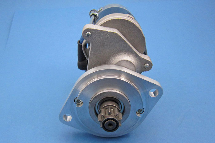 product image for VW Beetle (LMS317)