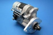 Bike Engined Car (Reverse Gear Starter) LMS362