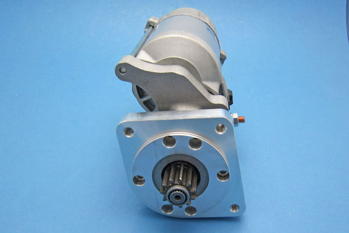 product image for Fiat 130 V6 1971 - 1977