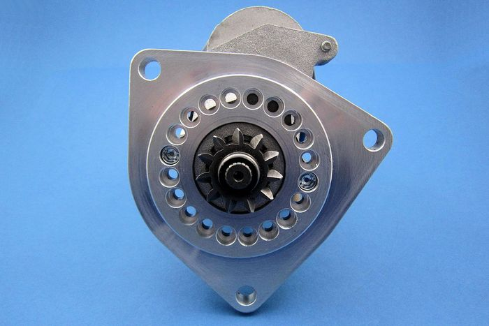 product image for Ford Model A - 12v