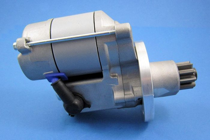 product image for Ford E93A Side Valve