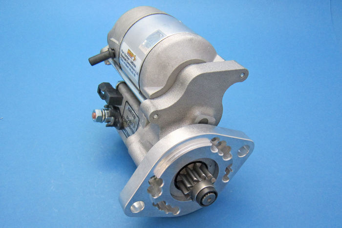 product image for Opel / vauxhall Moteur CIH