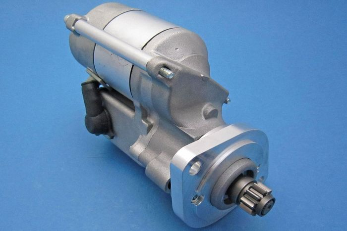 product image for VW Golf MK1 1.8L