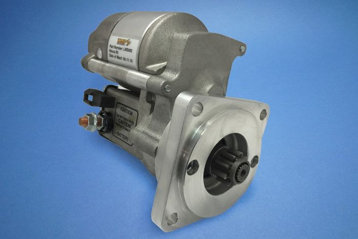 product image for Simca R3 1000