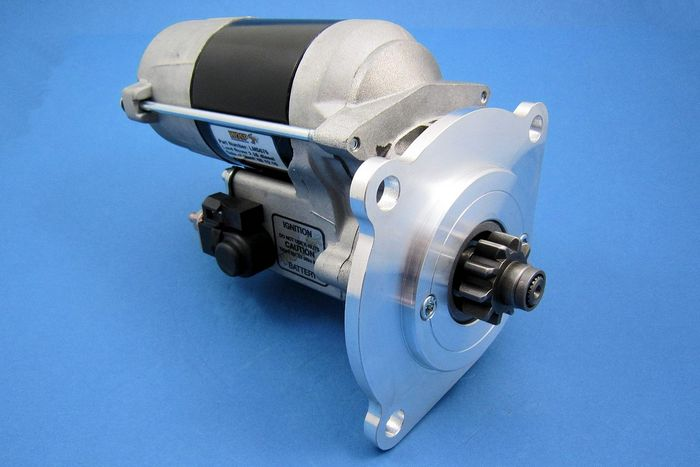 product image for Landrover Diesel 2.25L