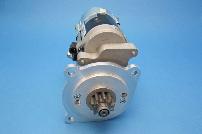 product image for MG P Type (34-36)