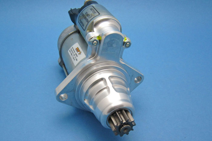 product image for Porsche 911 - G50 Gearbox