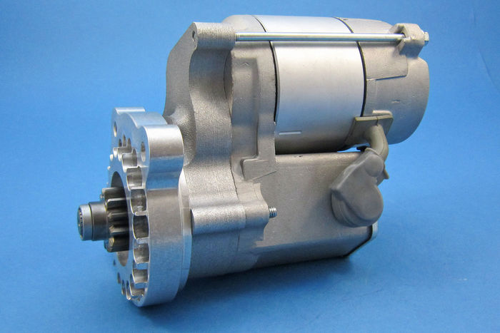 product image for FORD COYOTE V8 (MODULAR ENGINE)