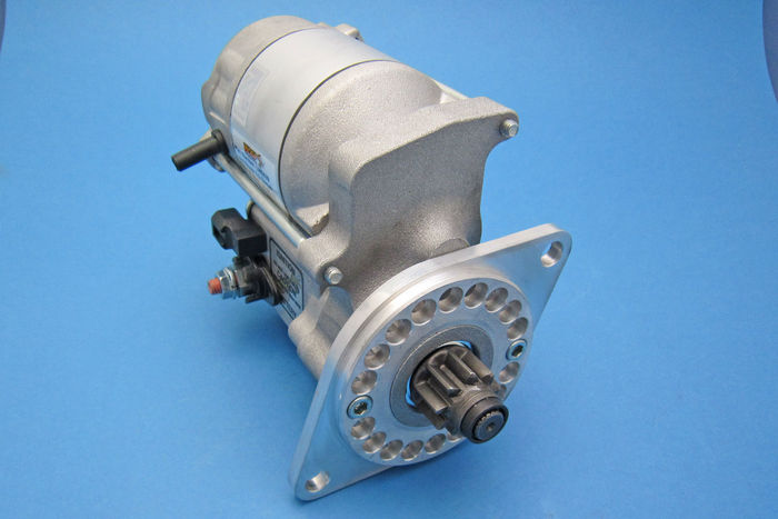 product image for Landrover Diesel 2.5L