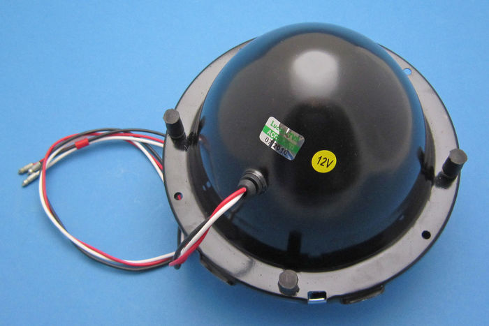 product image for Lucas F700 Assembly