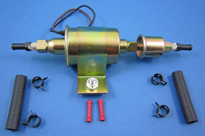 product image for Lucas FDB790 Fuel Pump