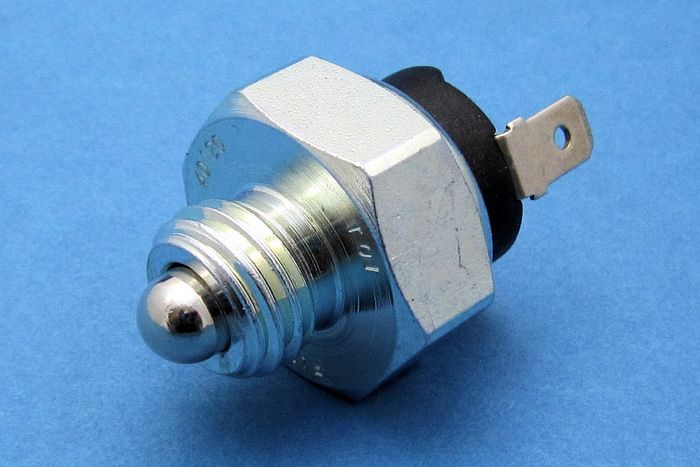 product image for LUCAS SMB499
