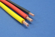 Standard PVC Cable