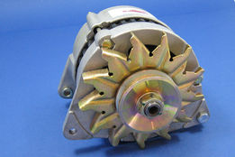 product image for Lucas A127 Alternator LH