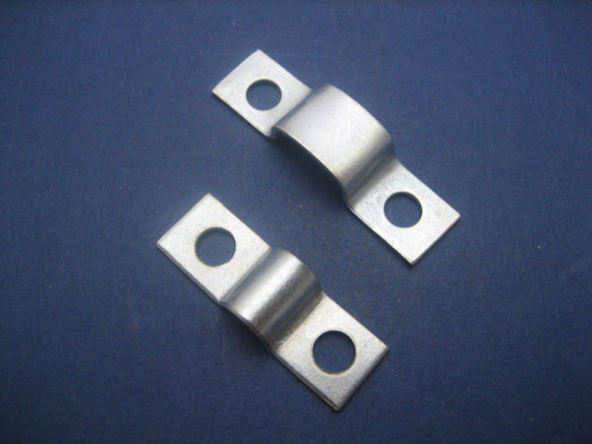 product image for Saddle Clips