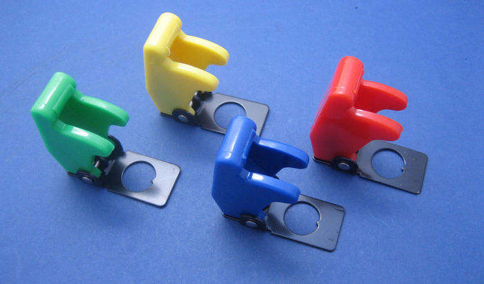 product image for Toggle Switch Safety Guard