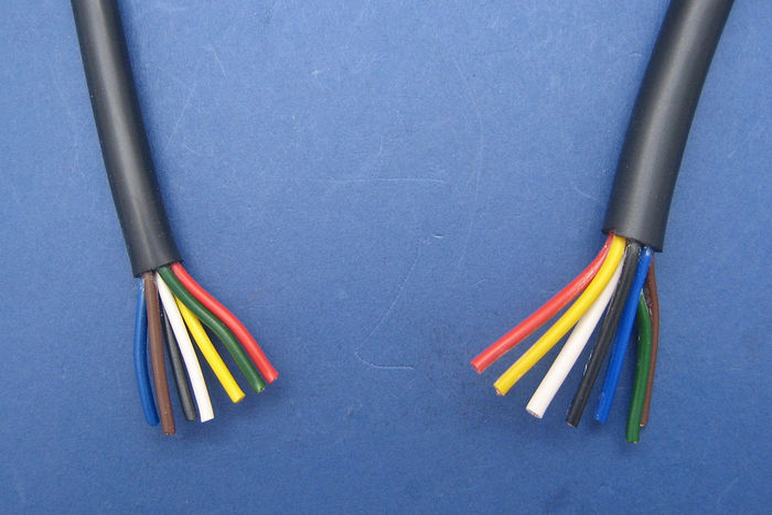 product image for Trailer Cable