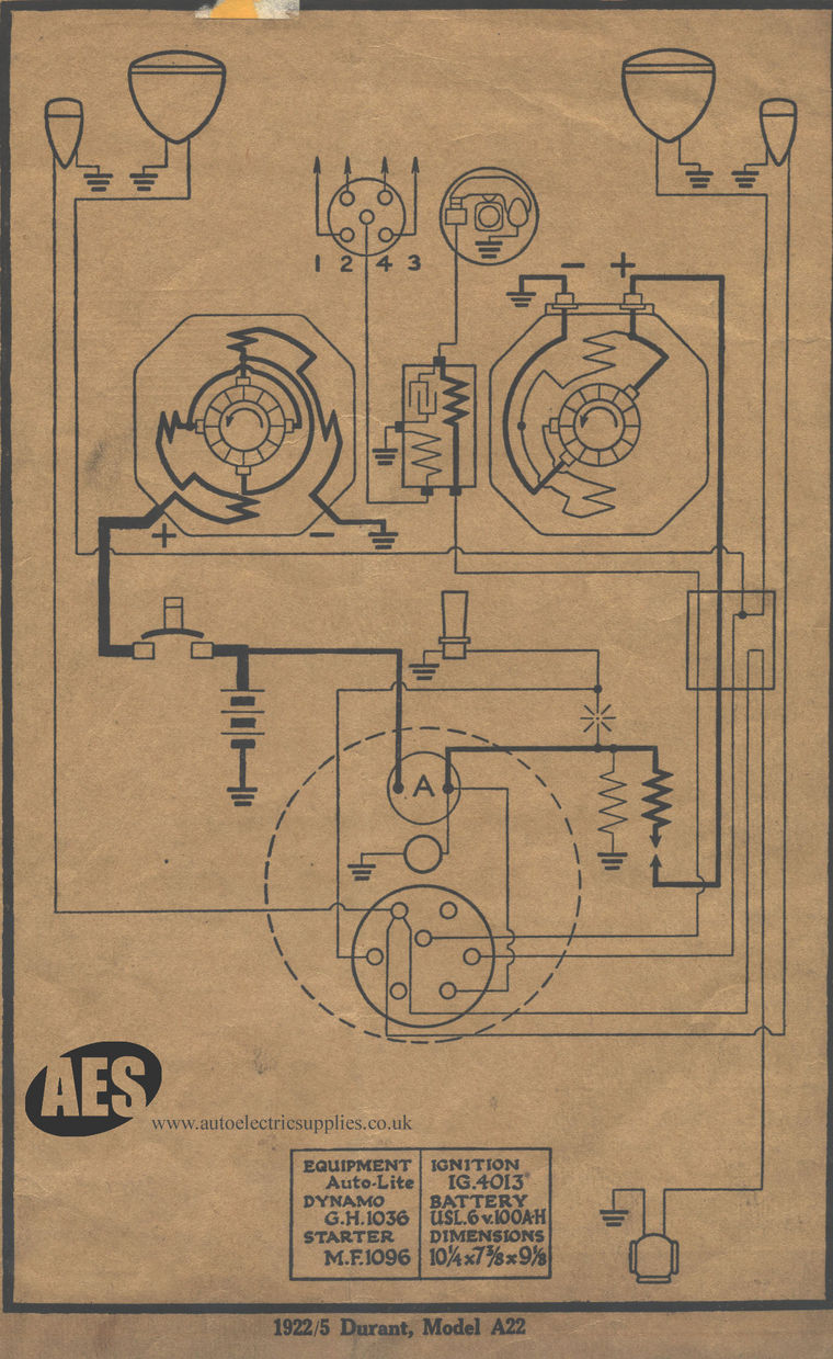durant wiring diagram wiring library home wiring diagrams durant wiring diagram