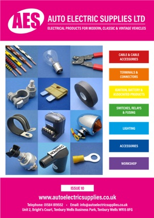 Download our latest brochure